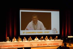 20160427-Congrès FGMM-020