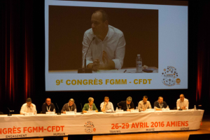 20160427-Congrès FGMM-035