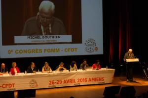 20160428-Congrès FGMM-071