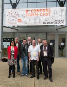 20160429-Congrès FGMM-087