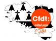 CFDT FGMM Bretagne